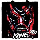 Kane (feat. JME) [Bassboy Remix]/Grim Sickers