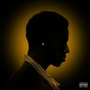 Curve (feat. The Weeknd)/Gucci Mane