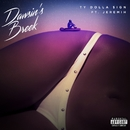 Dawsin's Breek (feat. Jeremih)/Ty Dolla $ign