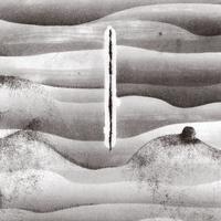 Mellow Waves/Cornelius