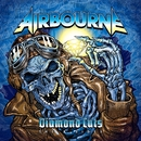 Diamond Cuts: The B-Sides/Airbourne
