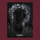 Burden EP/The Kindred