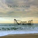 Victory Lap (Deluxe Edition)/Propagandhi