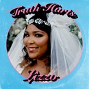 Truth Hurts/Lizzo