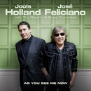 Let's Find Each Other Tonight/Jools Holland