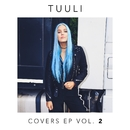 Covers EP Vol. 2/Tuuli