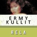 Rela/Ermy Kullit
