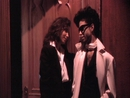 Insatiable/Prince & The New Power Generation