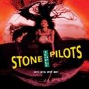 Core (Super Deluxe Edition)/Stone Temple Pilots