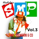 Nostalgia Di SMP, Vol. 3/Tommy Soemarni & Co.