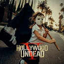 Renegade/Hollywood Undead