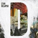 Delapso/Cyan