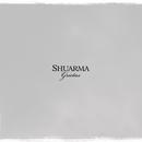 Grietas (Deluxe Edition)/Shuarma