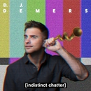 [indistinct chatter]/D.J. Demers