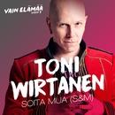 Soita mua (S&M) [Vain elämää kausi 7]/Toni Wirtanen