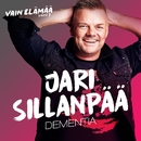 Dementia (Vain elämää kausi 7)/Jari Sillanpää