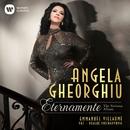 """Eternamente - The Verismo Album - Tosca - """"Vissi d'arte""""/Angela Gheorghiu"""