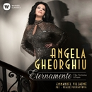 Eternamente - The Verismo Album/Angela Gheorghiu