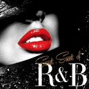 Sweet Scent of R&B/Various Artists