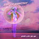 You're Still The One/Ruby The RabbitFoot