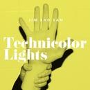Technicolor Lights/Jim and Sam