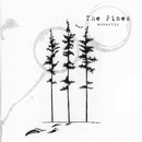 The Pines (Acoustic)/Roses & Revolutions