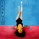 Trouble (feat. Talay Riley) [Remixes]/Icarus