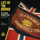Lift Up The Banner/Frelsesarmeen Oslo 3. Korps