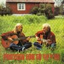 Prøysen for to/Elin Prøysen, Egil Johansen