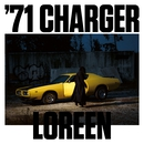 '71 Charger/Loreen
