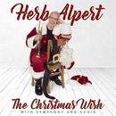 The Christmas Wish/Herb Alpert