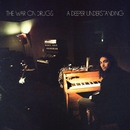 Pain/The War on Drugs