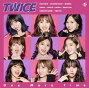 One More Time/TWICE