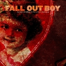 My Heart Will Always Be The B-Side To My Tongue/Fall Out Boy