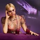 Bop 3: The Girl Who Cried Purple/Terror Jr
