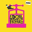 Local Freaks/Sugarmen
