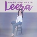 Again and Again/Leera
