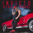 Invicto/Nyno Vargas