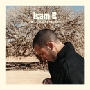 Smile And Pretend/Isam B