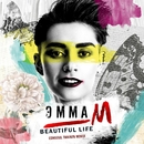 Beautiful Life (Consoul Trainin Remix)/Emma M