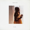Raw Silk/Randy Crawford