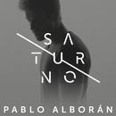 Saturno/Pablo Alboran