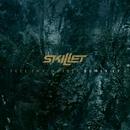 Feel Invincible Remix EP/Skillet