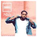 Heart The Weekend/Shakka