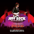 Live At The Hollywood Bowl (Live)/Jeff Beck