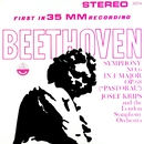 "Beethoven: Symphony No. 6 in F Major, Op. 68 ""Pastoral"" (Transferred from the Original Everest Records Master Tapes)/London Symphony Orchestra & Josef Krips"