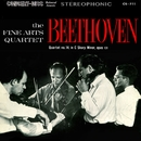 Beethoven: String Quartet No. 14 in C-Sharp Minor, Op. 131 (Remastered from the Original Concert-Disc Master Tapes)/Fine Arts Quartet