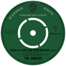 There Is a Light That Never Goes Out (Live)/The Smiths