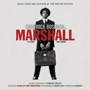 Marshall (Original Motion Picture Soundtrack)/Marcus Miller and Andra Day