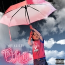 Take Me Away/Shy Glizzy